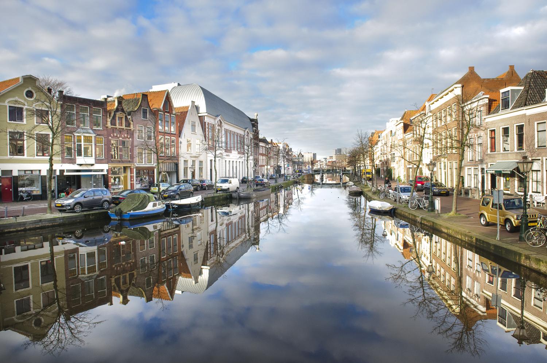 contact gratis Leiden